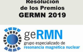 germn-rseq-news.3